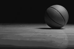 basketball-pic22